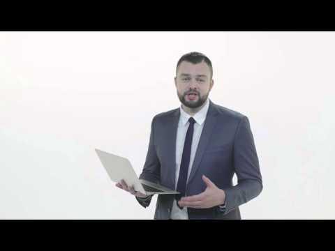 Видеоинструкции Росреестра: Проверка электронного документа