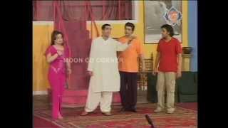Mojan Hi Mojan - Trailer