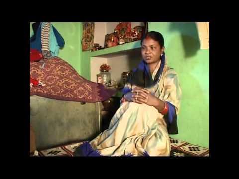 Aaina Varanasi.mp4
