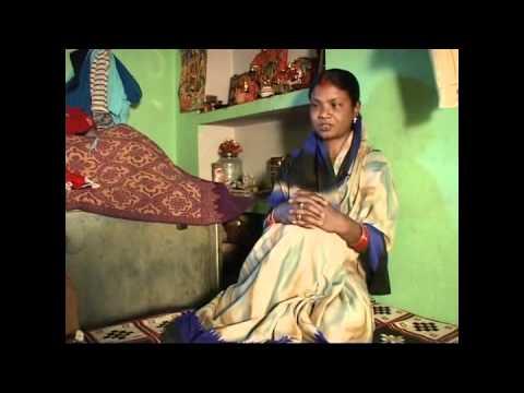 Aaina Varanasi mp4