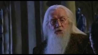 Harry potter 2 film complet en francais viyoutube - Harry potter et la chambre des secrets film complet vf ...