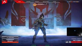HOW TO PLAY STRETCHED RES NO BLACK BARS ON APEX LEGENDS (1440x1080) ENJOY!