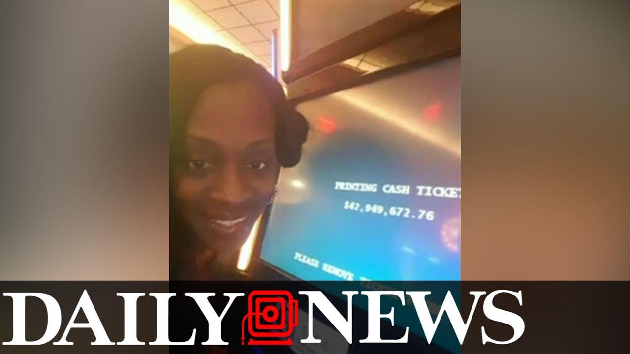 Lawyer sues casino mississippi casino poker room