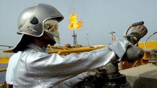 El-Erian: Oil Market Was Set Up for Iran, U.S. Deal