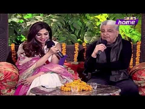 Sitaron Bhari Raat   New Year Special   Musical Show   Virsa Heritage Revived
