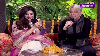 Sitaron Bhari Raat New Year Special Musical Show Virsa Heritage Revived