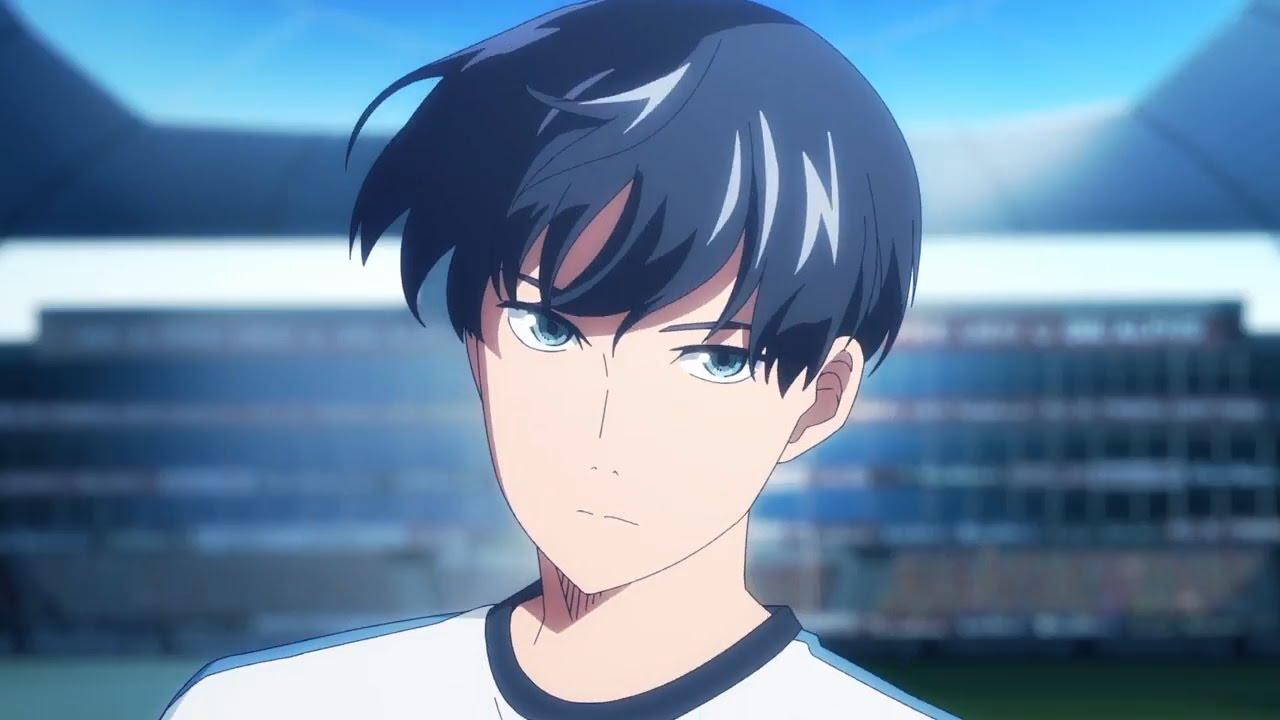 Interactive Anime Wallpaper Keppeki Danshi Aoyama Kun Cleanliness Boy Aoyama Kun