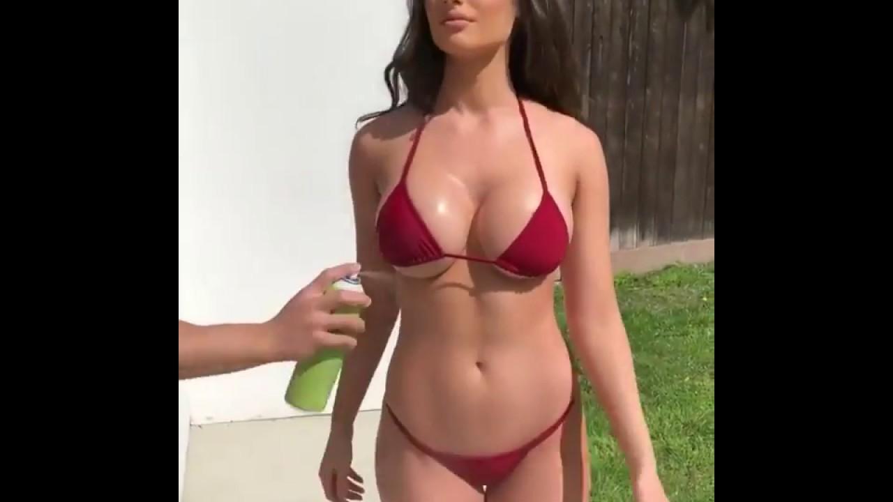 XXX sexcy video Hentai porno klubb