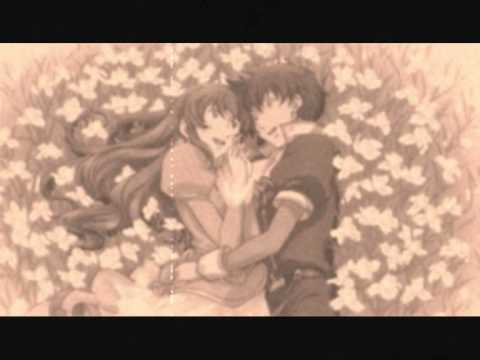 Romeo x Juliet ~ Cyclone 12012