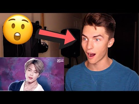 VOCAL COACH Reacts To BTS MMA 2019 (Melon Music Awards) Full Performance (part 1) REACTION