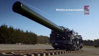 Polsat Viasat Explore - Wielkie przeprowadzki - promo