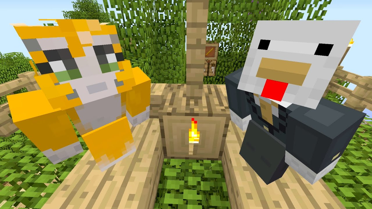 Stampy And Squishy : Sqaishey And Stampy Minecraft Related Keywords - Sqaishey And Stampy Minecraft Long Tail ...