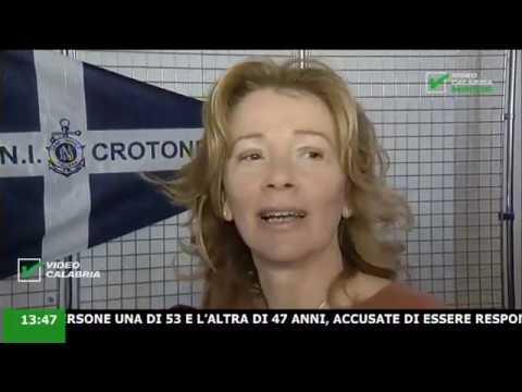 InfoStudio il telegiornale della Calabria notizie e approfondimenti - 14 Gennaio 2020 ore 13.30