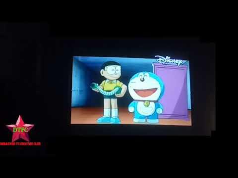 Doraemon Telugu episode latest