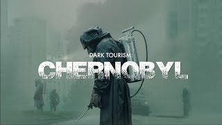 Dark Tourism: Chernobyl | UNILAD Adventure