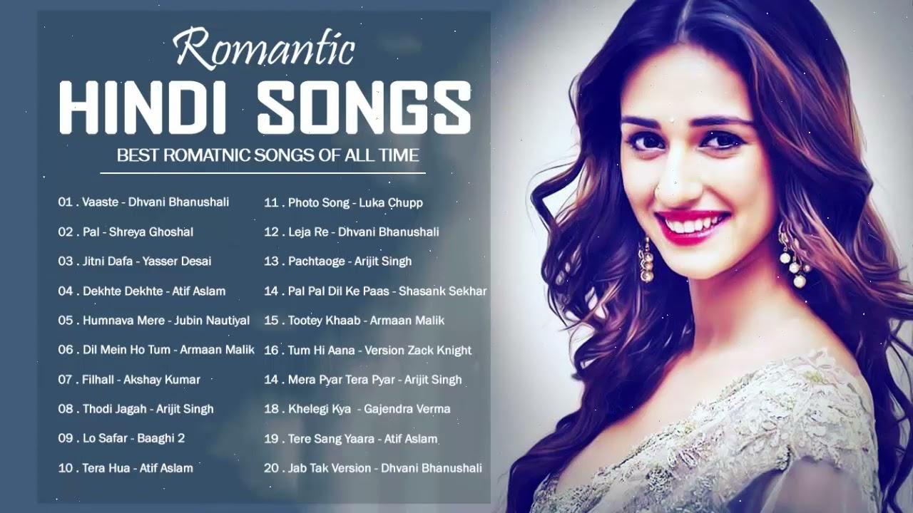 ROMANTIC HEART SONGS 💖 New Hindi Love Songs 2021 july 💖 Dhvani Bhanushali ,Shreya Ghoshal,Atif Aslam