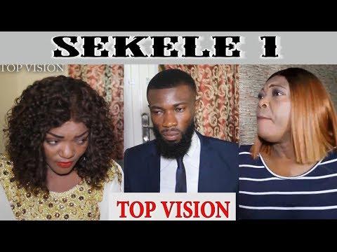SEKELE  Ep 1 Theatre Congolais Sylla,Papa Koffi,Dacosta,Coquette,Maman Anny,Maman Shako,Mbata Siala