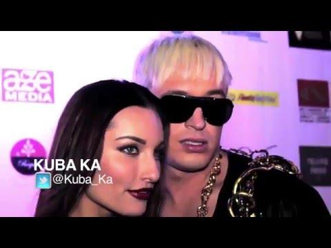 KUBA Ka   Combat Live Downtown LA