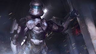 IGN Reviews - Halo:Spartan Assault - Review
