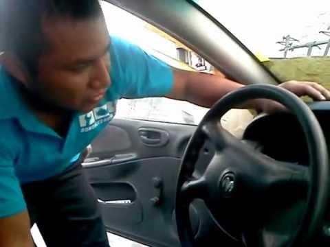 Como Obtener Codigos Obdii Sin Scanner Solo Chrysler
