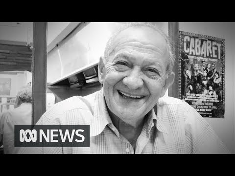 Melbourne mourns Bourke Street attack victim Sisto Malaspina | ABC News