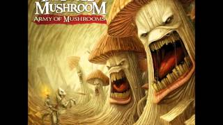 Infected Mushroom - The Messenger 2012 RMX