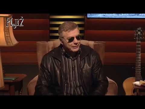 PLji S03 E06 - PRAZNINI DROBNJAK - 03.05.2019.