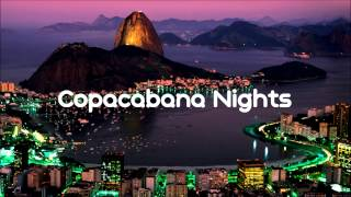 Copacabana Nights (Nu Jazz House) Free download