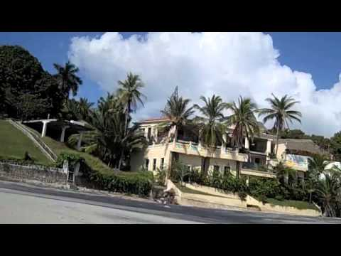 panama:-out-and-about-in-coronado---international-living
