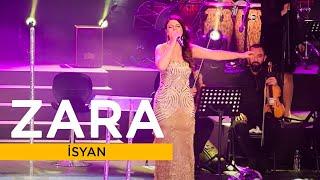 Zara - İsyan - ( Official Video)