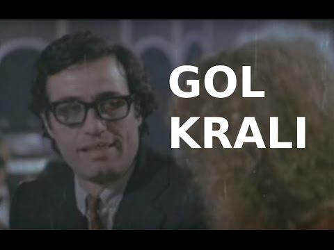 gol kralı  türk filmi