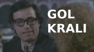 Gol Kralı  Kemal Sunal Eski Türk Filmi Tek Parça (Restorasyonlu)