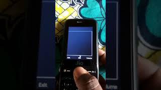 VID 20181119 121024 CLASH OF CLANS IN JIO PHONE 100% links in description