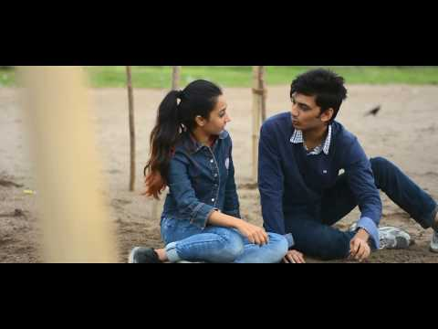 | Mere Rash Ke Qamar | New Video Song | Junaid Asghar |