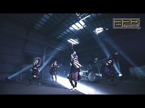 コドモドラゴン「HEMLOCK」MUSIC VIDEO