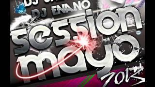 9 sesion mayo 2013 dj jaime y dj enano