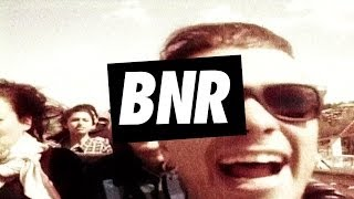 Boys Noize & Housemeister - Shizzo