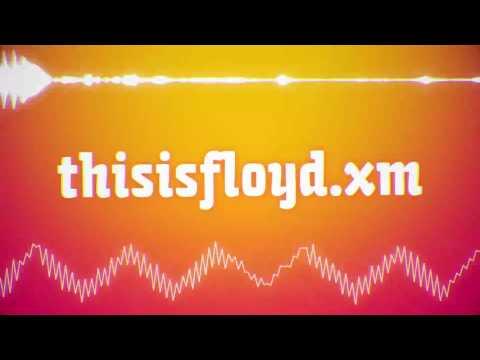 iLiquid - thisisfloyd.xm
