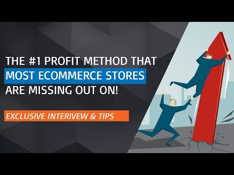 how to take out money from shopify