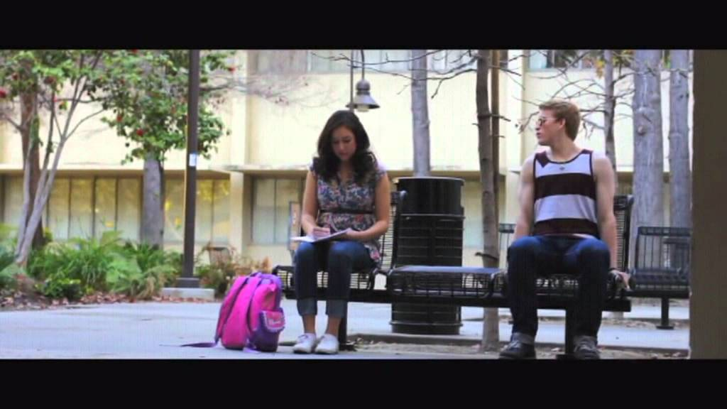 The most beautiful thing short film with portuguese for Watch balcony short film