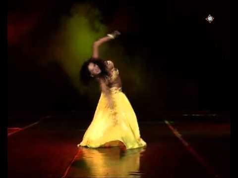 красивое видео восточных танцев))