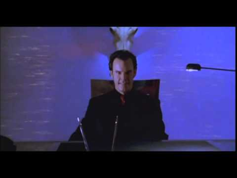 Wishmaster II - Magic