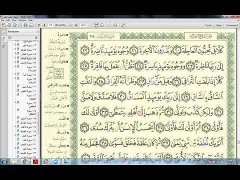 eaalim-idris---surah-al-qiyamah-ayat-20-to-40-from-quran-.