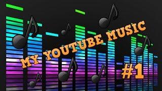 music-i-use-for-yt