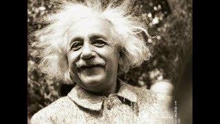 Жизненные уроки в цитатах от Альберта Эйнштейна