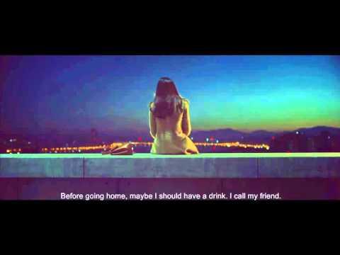 Gary(개리) - Lonely Night(또 하루) [English Subs]