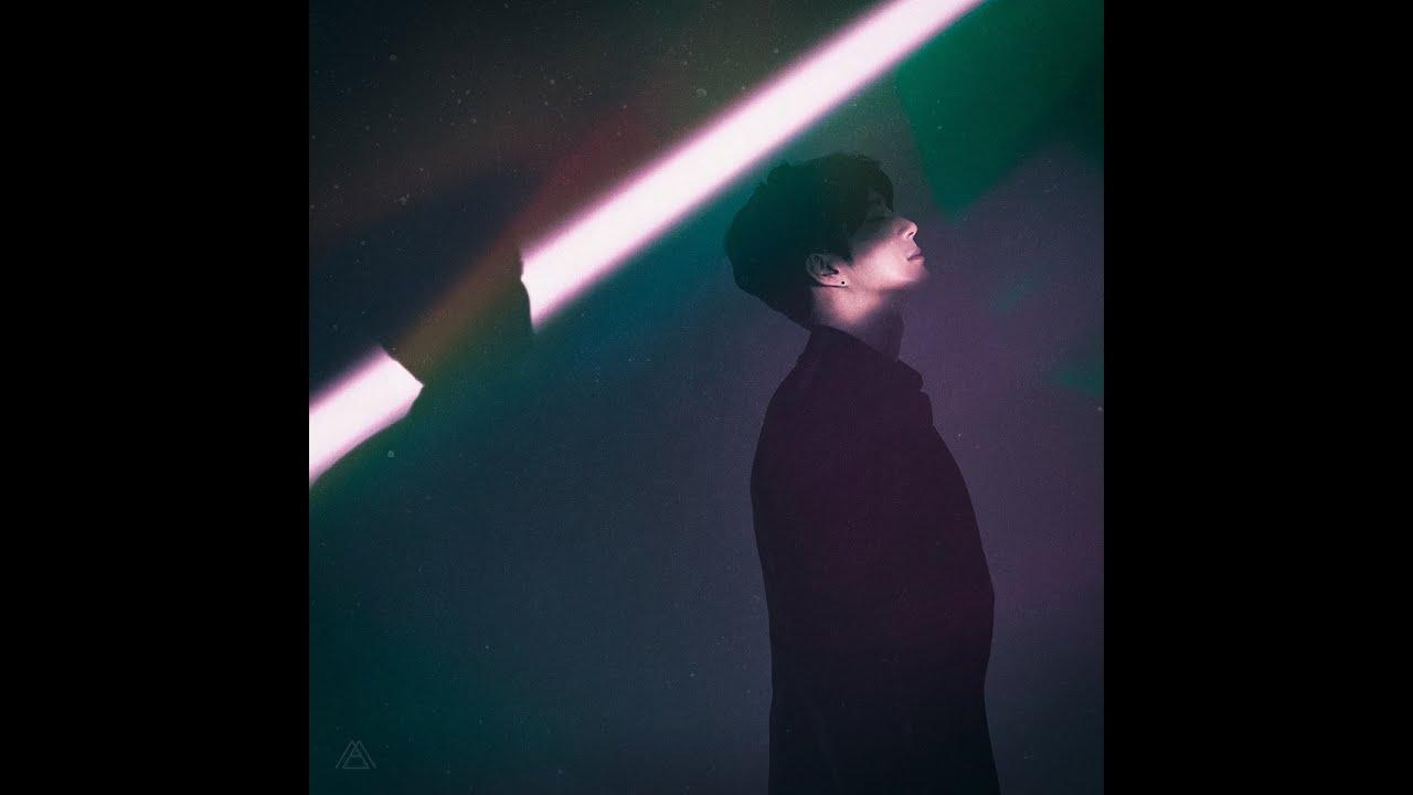 마크툽 (MAKTUB) - 오늘도 빛나는 너에게(To You My Light)(Feat.이라온) Lyrics Video