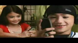 Repeat youtube video Kahit Bata Pa Ako - Aikee Official Video