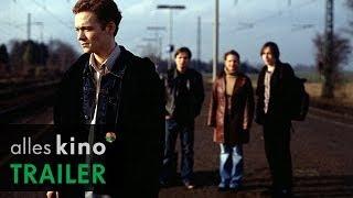 Die Klasse von '99 (2003) Trailer