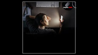 Download lagu #Mood_Off 😔 😭😞 he's online but not replying #no_reply_status
